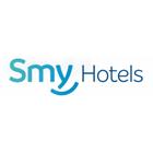 Smy Hotels