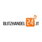 Blitzhandel24