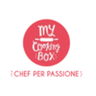 My Cooking Box