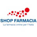 Shop Farmacia