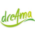 Dreama