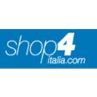 shop4italia