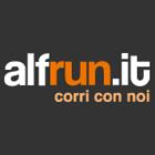 Alfrun