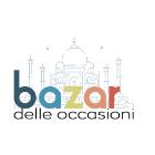 Bazar delle Occasioni